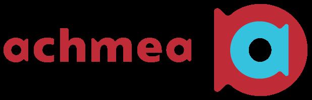 logo_achmea