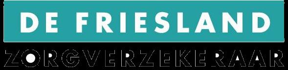 logo_de-friesland