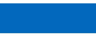 logo_zilveren-kruis