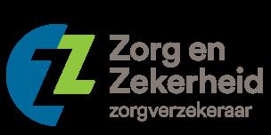 logo_zorg-en-zekerheid