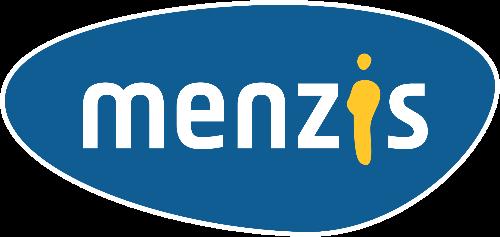 logo_menzis