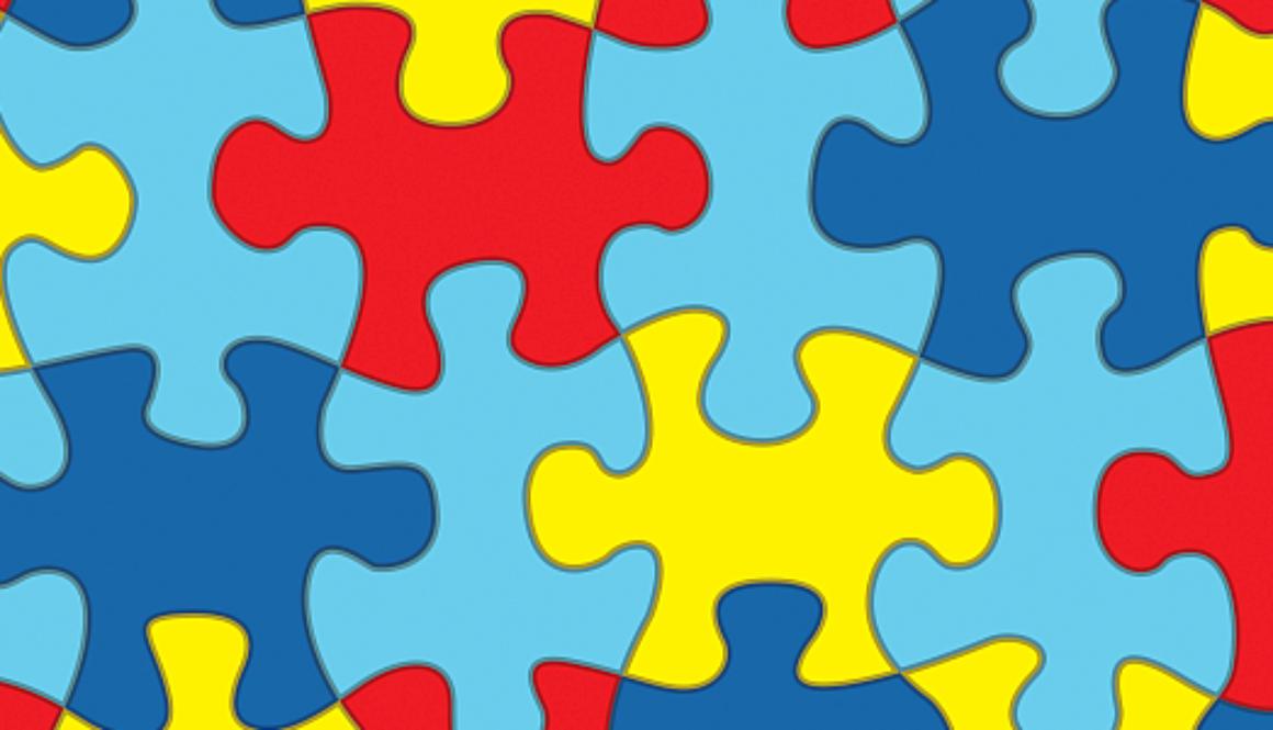 autisme-diagnose-puzzel
