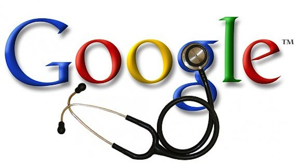 Medical-Management-Services_Healthcare-and-Google